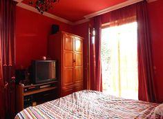 Társasházi lakás (4)