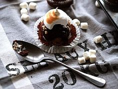 Foto:  Linda Lomelino Call Me Cupcake, More Cupcakes, Panna Cotta, Pie, Pudding, Ethnic Recipes, Desserts, Food, Torte