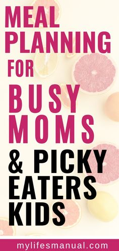 Meal Planning on a budget for busy moms and picky eaters kids. Get the meal planning printables for beginners. Meal planning guide, feeding picky eaters guide, slow cooker recipes and meal planning templates like weekly meal plan, pantry inventory, family Meal Planning Binder, Family Meal Planner, Budget Meal Planning, Cooking On A Budget, Food Budget, Budget Binder, Weekly Meal Plan Family, Planning Board, Low Carb Chili