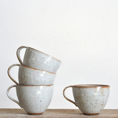 Meadow Mugs / A Question of Eagles