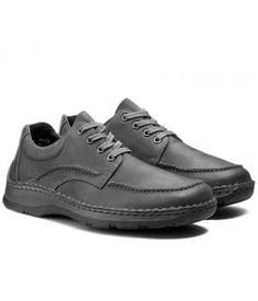 Pantofi Barbati Casual Rieker Gri Men Dress, Dress Shoes, Derby, Oxford Shoes, Lace Up, Casual, Fashion, Moda, Fashion Styles
