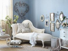 Decorating theme bedrooms - Maries Manor: vintage