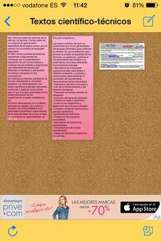 http://linoit.com/users/claudietamalik/canvases/Textos%20cient%C3%ADfico-técnicos%20  Lino de textos Científicos y técnicos.
