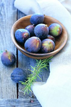figs | Flickr - Photo Sharing!