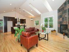 1718 Fritz Ave  Madison , WI  53705  - $482,900  #MadisonWI #MadisonWIRealEstate Click for more pics