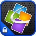 App paquete ofimático
