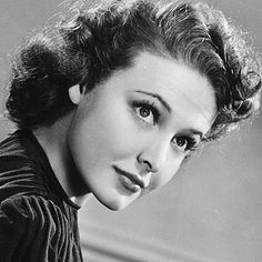 Remember actress Laraine Day, who portrayed beloved nurse Mary Lamont in seven Dr. Kildare movies and worked for director Alfred Hitchcock, on Biography.com.