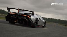 forza motorsport 5 computer backgrounds wallpaper - forza motorsport 5 category
