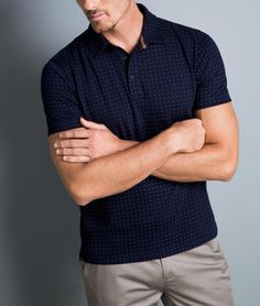 8 Best GANT Mens Gant Clothing at half the price in stores images ... e1bb9c4e586