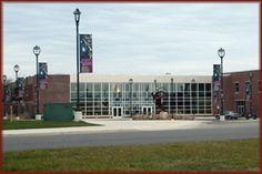 Southwest Minnesota State University- Marshall, MN