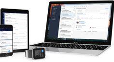 Spark uno de los mejores clientes de email ya tiene versión para macOS