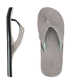 a74fb7000 MACHADO HIGH · Flip FlopsFlip Flop Sandals