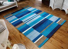 34 fantastiche immagini su tappeti modern rugs pink room e blue