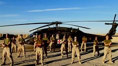 US Navy And Marines In Afghanistan Do The Gangnam Style......  http://youtu.be/Wt7pevIvCbQ