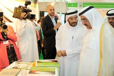 Pacific Controls in collaboration with Etisalat brings Emirates Energy Star to the limelight in the Global Engineering Sustainability Exhibition     http://www.pacificcontrols.net/news-media/emirates-energy-star-in-global-engineering-sustainability-exhibition.html