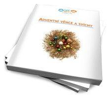 VD_adventni_vence_svicny_cover550