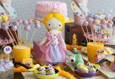 festa-rapunzel-2.jpg (600×415)