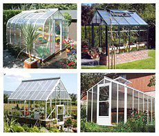 Bon Since 1973 Charleyu0027s Greenhouse U0026 Garden Supply Has Specialized In Hobby  Greenhouses, Custom Greenhouse Kits, Greenhouse Accessories And Orchid  Supplies.