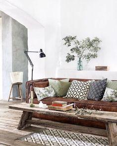 --->> @nishcool #myinterior #interior #interiordesign #furniture #home #house #decor #couch #livingroom