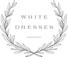 White Dresses Boutique
