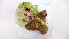 Steak, Tacos, Mexican, Ethnic Recipes, Food, Essen, Steaks, Meals, Yemek