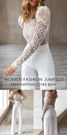 Fancy Wedding Dresses, Pretty Prom Dresses, Wedding Dress Trends, Nice Dresses, Formal Dresses, Classy Dress, Classy Outfits, Chic Outfits, Evening Outfits