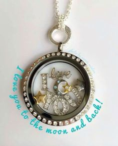 Show your love in your locket. #Origamiowl https://journeytojewels.origamiowl.com