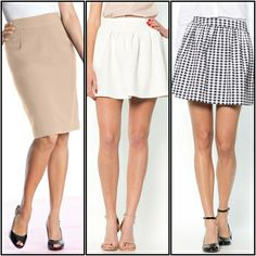 www.laredoute.ch www.schweizer-fashionmama.blogspot.com Online Fashion, Shops, Her Style, Fascinator, Mini Skirts, Inspiration, Brazil, Swiss Guard, Textiles