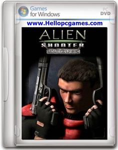 Alien Shooter Revisited PC Game File Size: 68.52 MB System Requirements: CPU: Intel Pentium 4 Processor 1.7 GHz OS: Windows Xp,7,Vista,8 RAM Memory: 512 MB VGA Card Memory: 128 MB Free Hard Space: 250 MB Sound: Yes DirectX: 9.0 Download City Racer Game