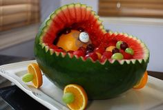 watermelon-baby-carriage-1-size-3