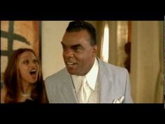 The Isley Brothers - Contagious ft. R. Kelly & Chante Moore (2001)