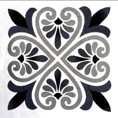 tattoo - mandala - art - design - line - henna - hand - back - sketch - doodle - girl - tat - tats - ink - inked - buddha - spirit - rose - symetric - etnic - inspired - design - sketch