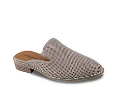 Korks Giverny Wedge Sandal Women's Shoes | DSW