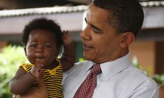 After Obama's baby whispering and yesterday's play date, it's starting to look like Obama Care has changed into Obama Daycare. Here are 50 pictures of Obama hanging out with babies. Black Presidents, Greatest Presidents, American Presidents, American History, First Black President, Mr President, Pictures Of Obama, Presidente Obama, Barack Obama Family