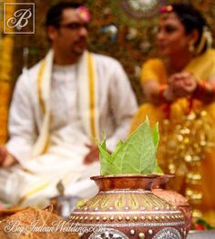 Indian weddings are a riot of colours. Reds, yellows & greens have their own significance. Wedding Rituals, Indian Weddings, Bodies, Marriage, Spirit, Wedding Ideas, Colours, Green, Valentines Day Weddings