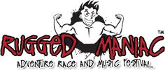 Rugged Maniac (this year? chicago/milwaukee 08/04/2012) I will conquer!!!