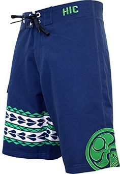 e70f4b6e1f 16 Best Board Shorts images | Mens boardshorts, Mens products ...