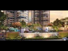 Residential Apartment At Gulshan Botnia @Sector-144, Noida Expressway