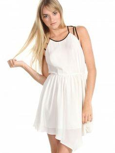 d130a266a3 Swimwear Cover up Dresses