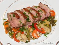 Carne, Food And Drink, Meat, Recipes, Recipies, Ripped Recipes, Cooking Recipes, Medical Prescription