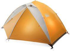 REI Half Dome 2 Tent - REI.com