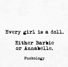 24 Sassy Quotes For Friends – Giga DIY quotes funny quotes funny funny hilarious funny life quotes funny Bitch Quotes, Badass Quotes, Savage Quotes Sassy, Sassy Girl Quotes, Sarcastic Quotes Bitchy, Witty Quotes Humor, Funny Sarcastic, Savage Qoutes, Sarcastic Love Quotes