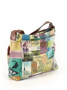 Relic Graphic Brown Crossbody Bag One Size - off Clothes For Sale, Clothes For Women, Brown Crossbody Bag, Premium Brands, Second Hand Clothes, Paris, Top Shoes, Shoe Brands, Sale Items