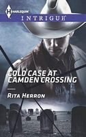 Series: Cold Case (Book People in town believe Tawny-Lynn Boulder is the only reason the Camden Cross case went unsolved. Book 1, This Book, Cold Case, Case Closed, Old Quotes, Free Reading, The Girl Who, Camden, Trauma