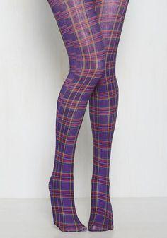 New Style Stockings, Tights, Nylons, Socks Plaid Tights, Colored Tights Outfit, Cool Tights, Plaid Stockings, Patterned Tights, Opaque Tights, Sexy Stockings, Coloured Tights, Nylons