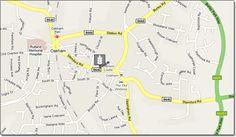 Contact us - Victoria Hall Victoria Hall, Contact Us, Location Map, Books, Libros, Book, Book Illustrations, Libri