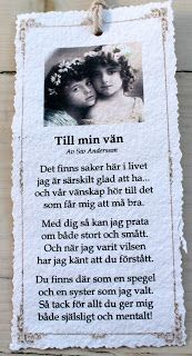 Annas idéer: Nya dikter av Siv Andersson Learn Swedish, Swedish Language, Powerful Quotes, Romantic Quotes, Little Sisters, Quote Of The Day, Wise Words, Feel Good, Texts