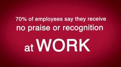 At work, people express and receive appreciation in different ways. If you try to express appreciation in ways that aren't meaningful to your coworkers, then… Workplace Motivation, What Is 5, Five Love Languages, Work Relationships, Volunteer Appreciation, Emotional Intelligence, Leadership, Preschool, Teacher