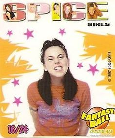 back in the days. Spice Girls Dolls, Girls Cup, Melanie C, Love The 90s, Baby Spice, Britpop, Club Kids, Girls Rules, Book Tv