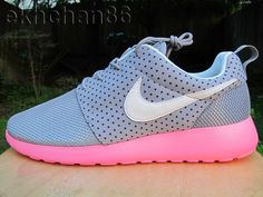 size 40 eab61 c8b43 rkfpze Nike Roshe Run – never seen them but they are sick!   Threads and